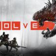لعبة Evolve بعد إتاحتها مجانا تخطت الأرقام القياسية بعدد اللاعبين