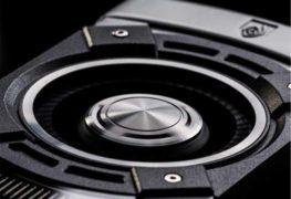 تعريف انفيديا GeForce 368.81 WHQL