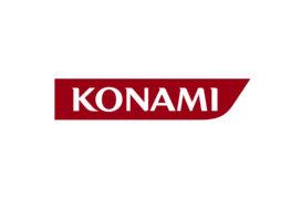 شركة Konami تتمنى إسترجاع حب جماهيرها من جديد بعد فقدهم الثقة بها