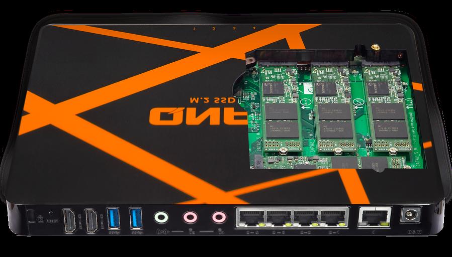 M.2-SSD (1)