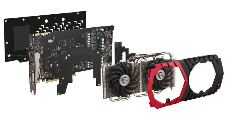 MSI-GeForce-GTX-1080-GAMING-Z-2-e1467723375197