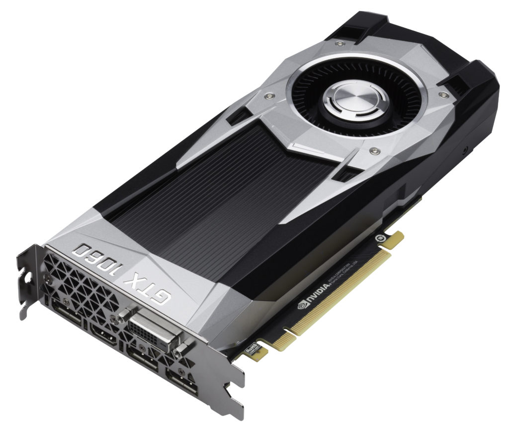 NVIDIA-GeForce-GTX-1060-Founders-Edition_4