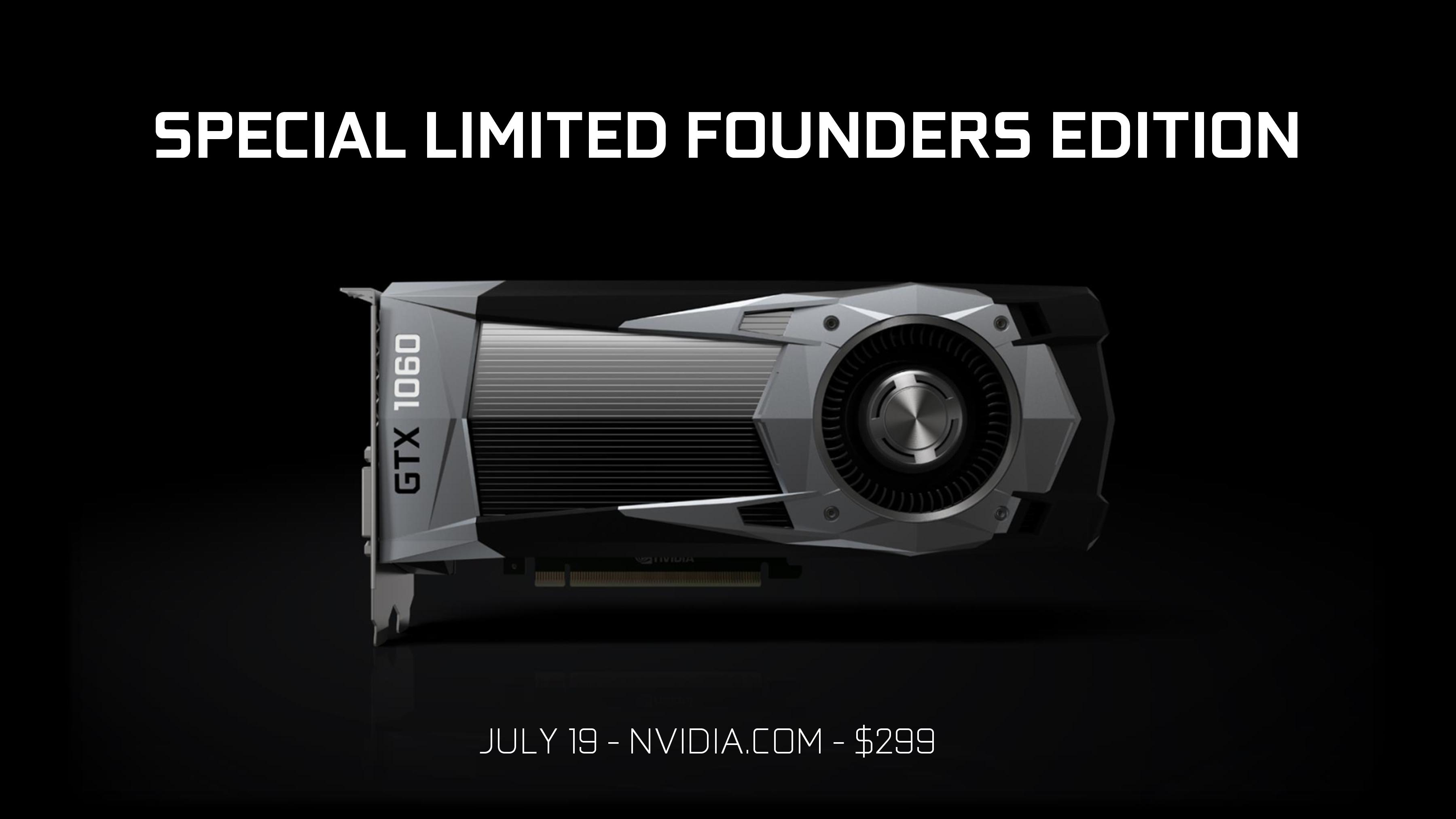NVIDIA-GeForce-GTX-1060_Founders-Edition-Price-299-USD