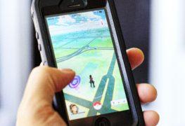 لصوص مُسلحين قاموا بإستغلال لعبة Pokémon Go لسرقة اللاعبين