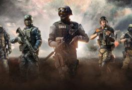 استوديو Remedy يُشارك بتطوير لعبة الشوتر القادمة Crossfire 2