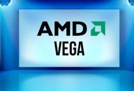 AMD تلمح لمعمارية Vega