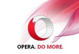 Opera Cloud Get Hacked