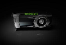 بطاقة GTX 1060 3GB