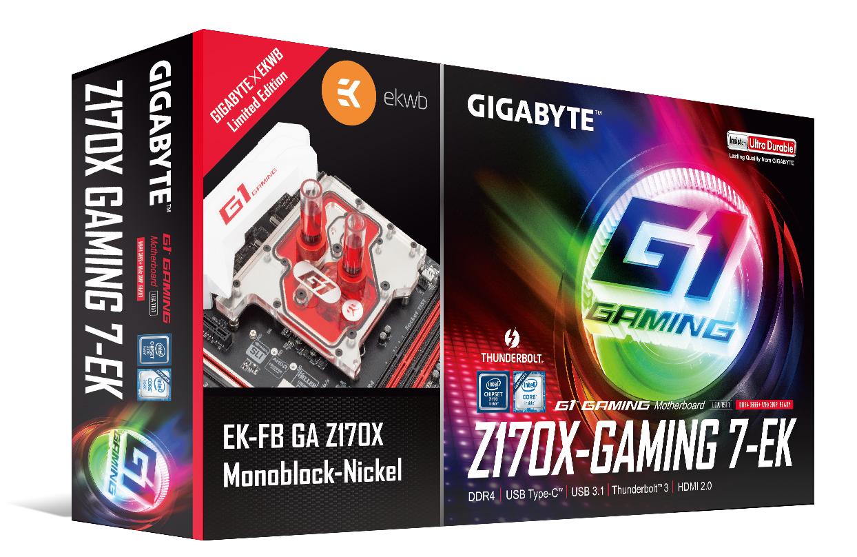 Z170X_Gaming_7_EK_box