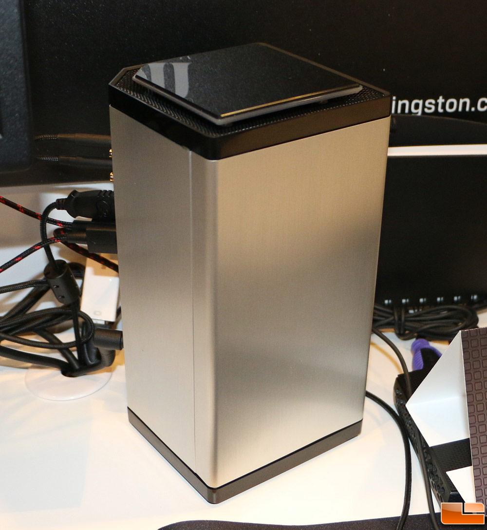 gigabyte-brix-950
