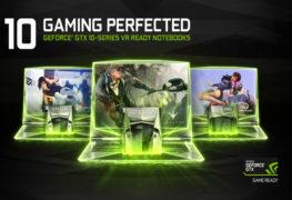 تعريف انفيديا GeForce 372.54 WHQL