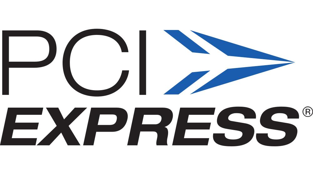 pci-express1