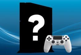 إشاعة سيتم الكشف عن منصتى PS4 Neo & Nintendo NX بسبتمبر المقبل