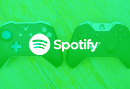 spotify-gaming-playlists-1-796x448