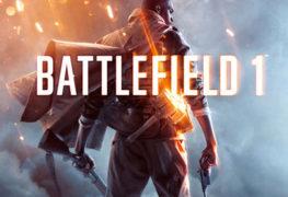 عرض AMD الجديد للعبة Battlefield 1