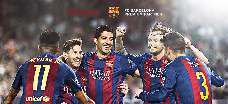 barcelona-partner