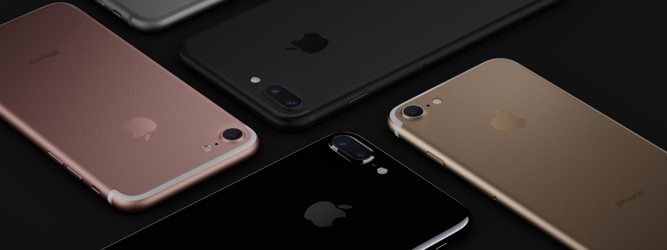 60a5aa336 كل ما تريد معرفته عن كاميرا هاتف iPhone 7 Plus و iPhone 7 - عرب هاردوير