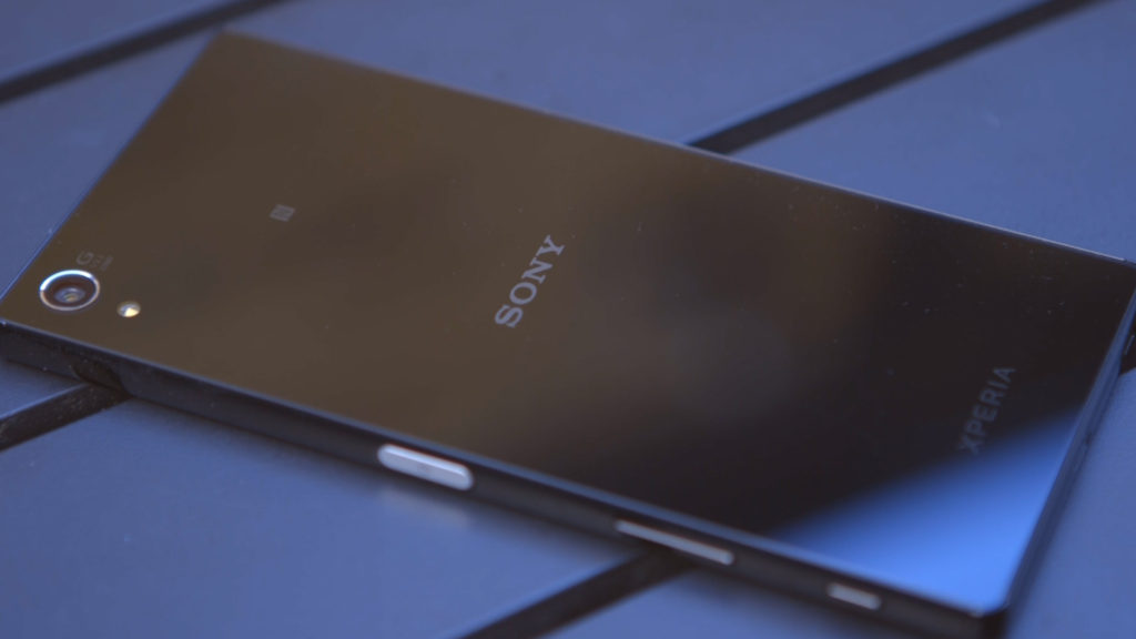 Sony Xperia سونى اسكبريا