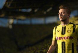 فيفا 17 FIFA 17