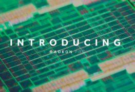 سلسلة بطاقات AMسلسلة بطاقات AMD Radeon Pro 400D Radeon Pro 400