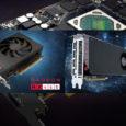 تخفيض سعر بطاقة RX 470 و RX 460 هو رد AMD