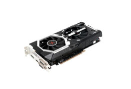 BIOSTAR GeForce GTX 1060 6GB