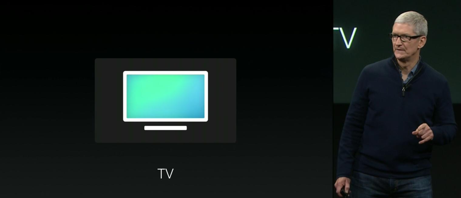 Apple TV - Hello Again - ابل