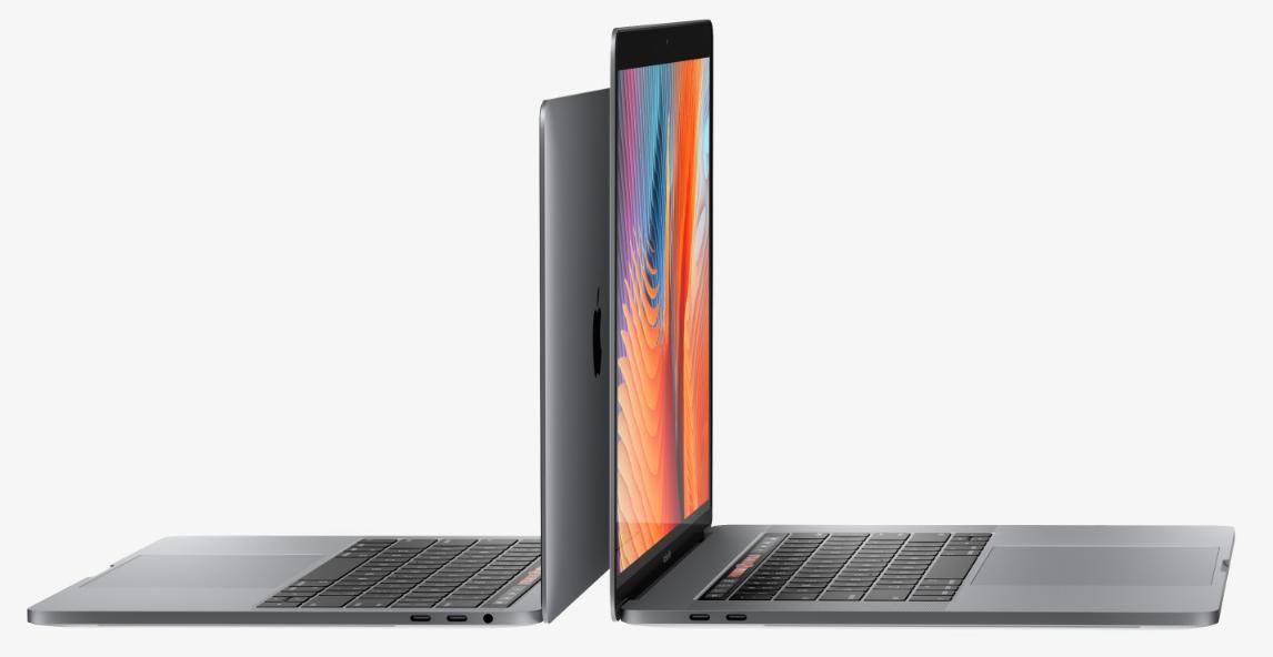 Mac Book Pro - ماك بوك برو