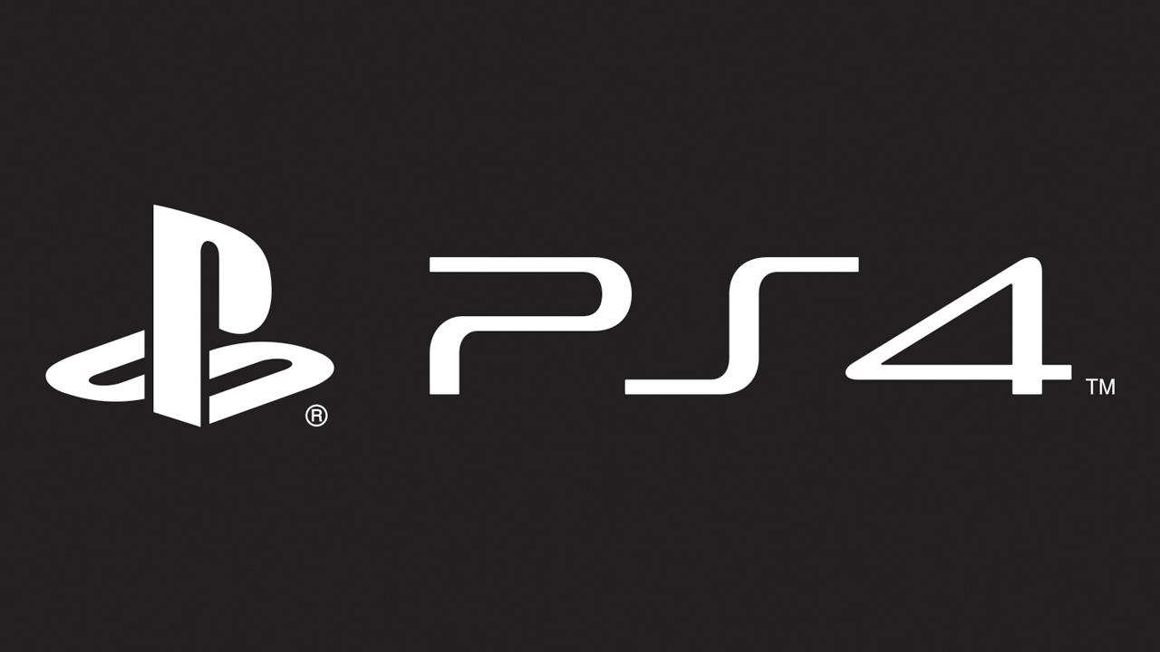 شركة سوني (Sony) تبدأ بالتجهيز لموسم الاعياد بـ ثلاث حزم جديدة للبليستشين 4
