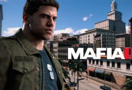 بطاقات انفيديا وAMD الجديدة تعاني بالأداء مع لعبة Mafia 3!