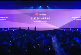 Huawei Mate 9 - هاتف mate 9
