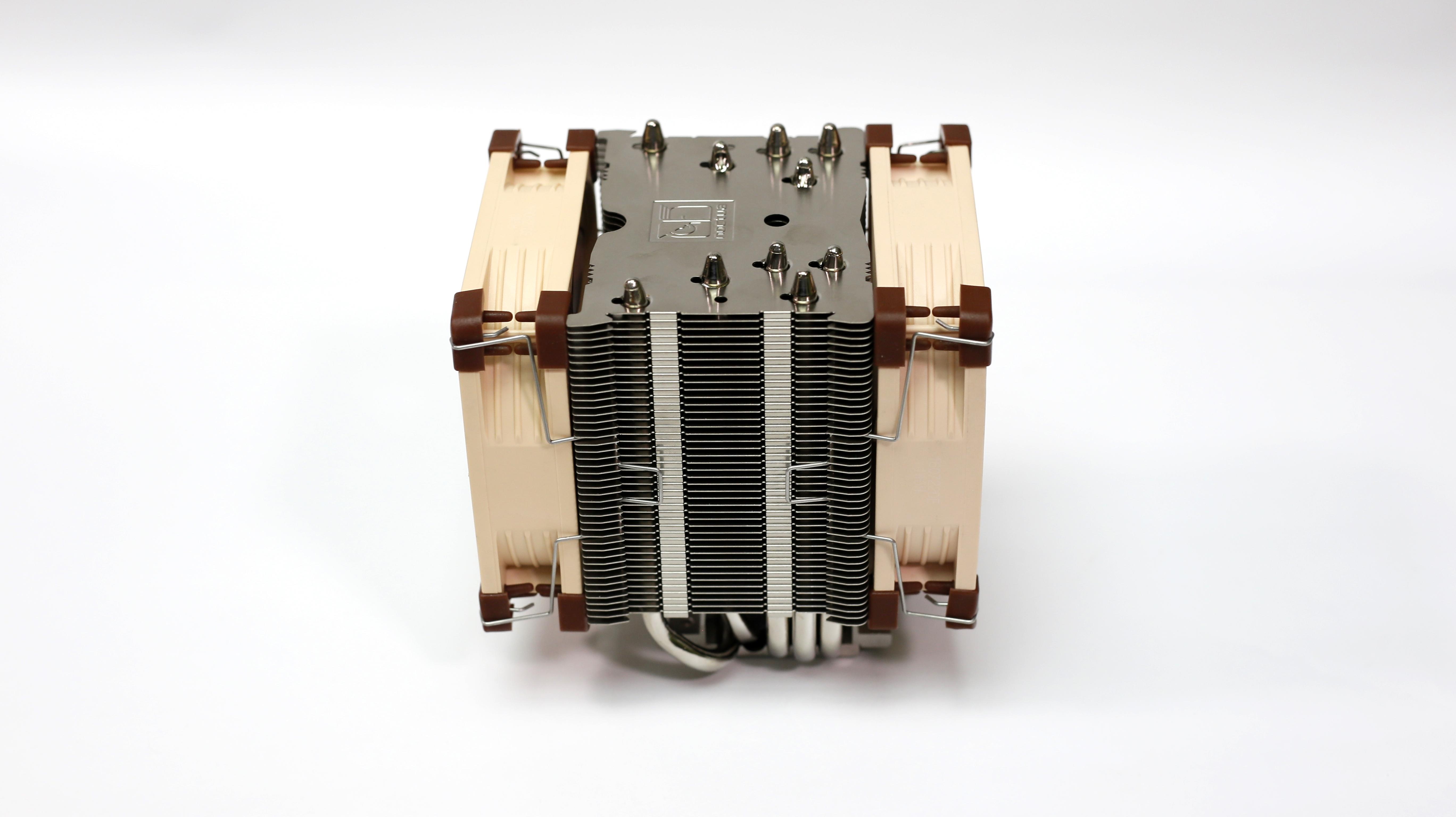 NH-U9S