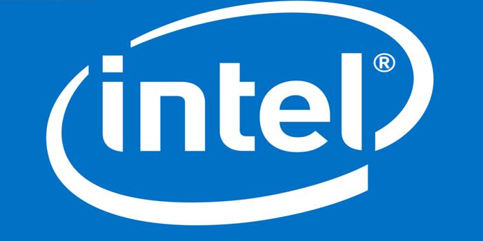 إنتل تطلق أسرع معالج من فئة Xeon