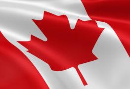 موقع الهجرة الكندى يقف عن العمل بعد الانتخابات الامريكية