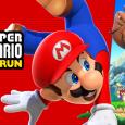Super Mario Run - Should you Buy it ?