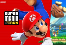 Super Mario Run - Should you Buy it ?