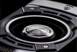 تعريف انفيديا GeForce 376.33 WHQL