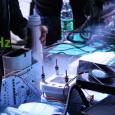 نتائج كسر سرعة بطاقة انفيديا GALAX GTX 1060 HOF GOC لتردد 3.0GHz
