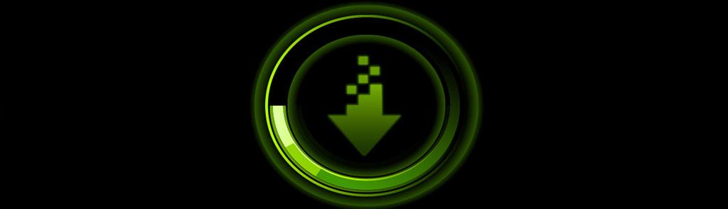 بطاقات انفيديا GeForce GTX 10
