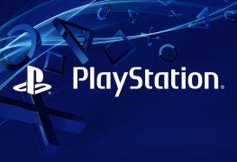 تأجيل حصريات PS4