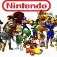 Nintendo's E3 2017