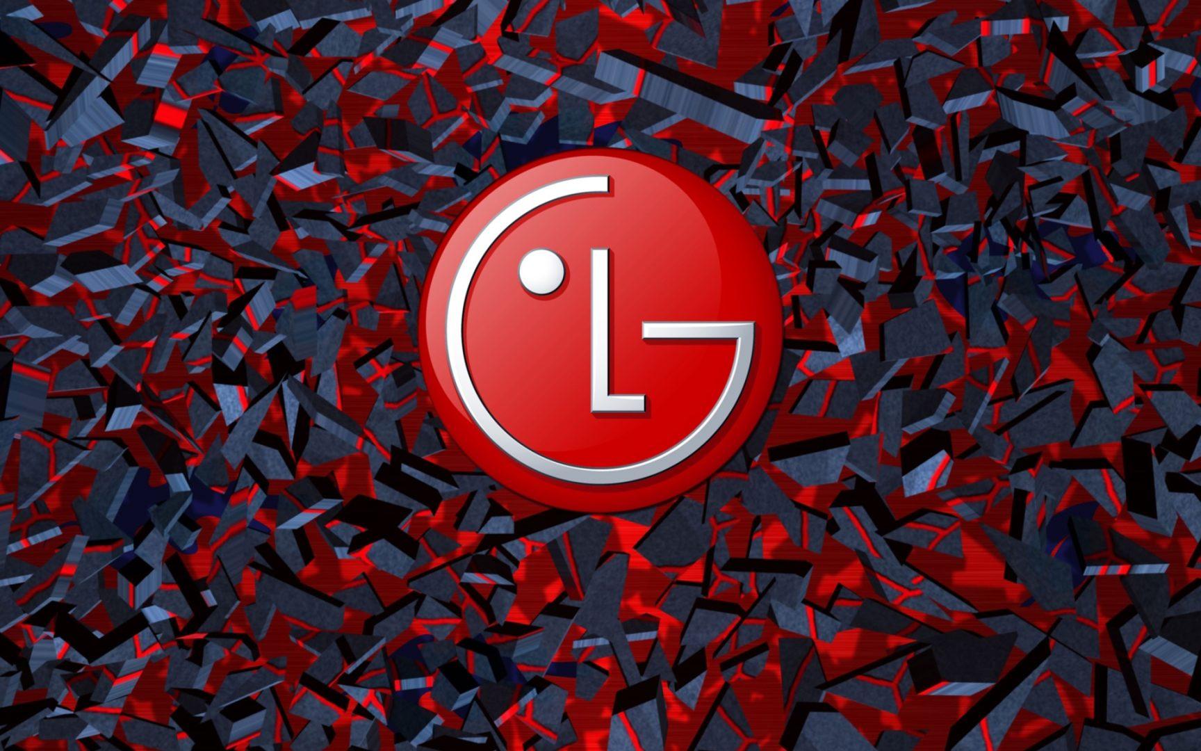 تحدد LG المشهد العام بالتقنيات الذكية المبتكرة والفريدة من نوعها
