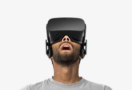 Zenimax VS Oculus