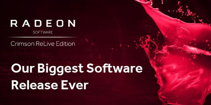تعريف AMD Radeon 17.1.1 Beta