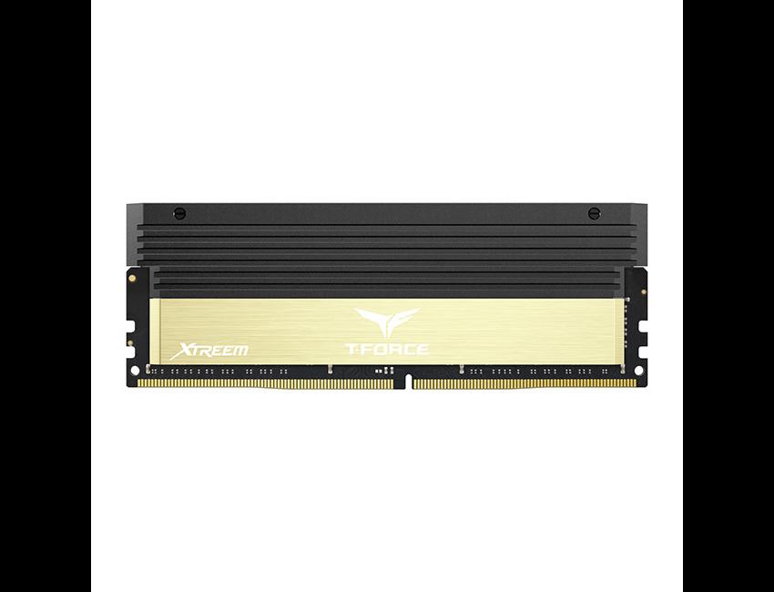 لأول مرة بالعالم ذاكرة DDR4 تصل لتردد 5260.8MHz!