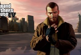 GTA IV is now playable on XB1