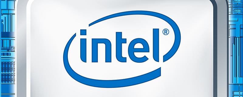 معالجات إنتل i7-7740K/i5-7640K