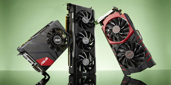 إصدار برنامج GPU-Z الجديد 1.17.0