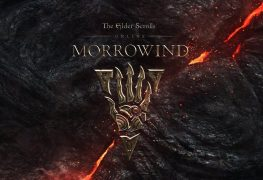 Morrowind gameplay