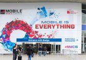 ما هى توقعاتنا لمؤتمر MWC 2017 القادم ؟؟